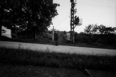 sumice18_bessa_315_exp_jpg90_zm
