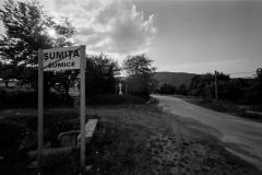 sumice18_bessa_363_exp_jpg90_zm