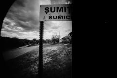 sumice17_127_exp_jpg90_zm